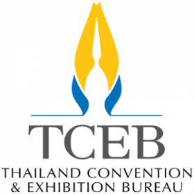 Thailand Convention & Exhibition Bureau