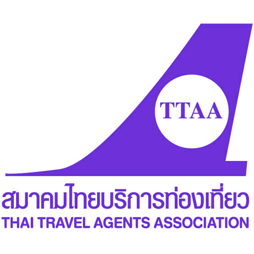 Thai Travel Agents Association (TTAA)