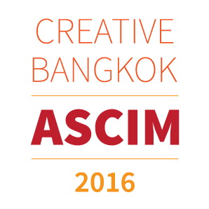 The Asian Symposium on Creativity and Innovation Management (ASCIM)
