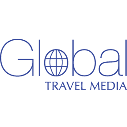 eGlobal Travel Media