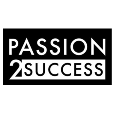 Passion2Success