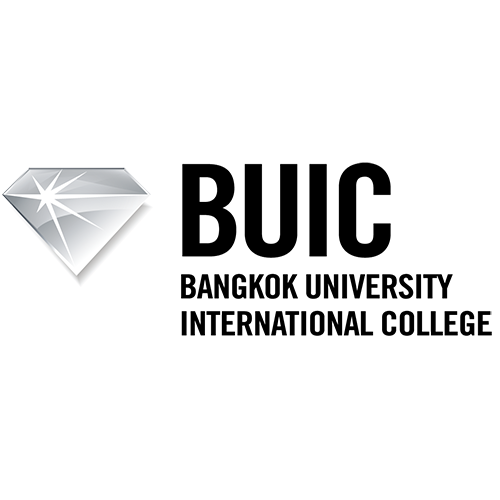 Bangkok University International College
